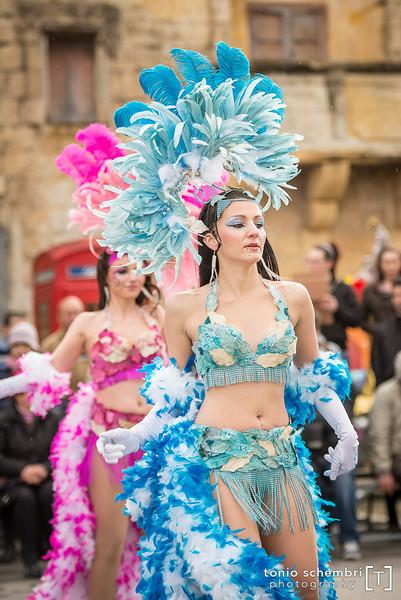 carnival13_sun-0384