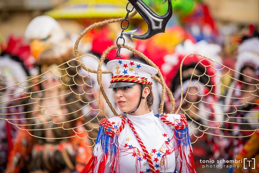 carnival13_sun-0445