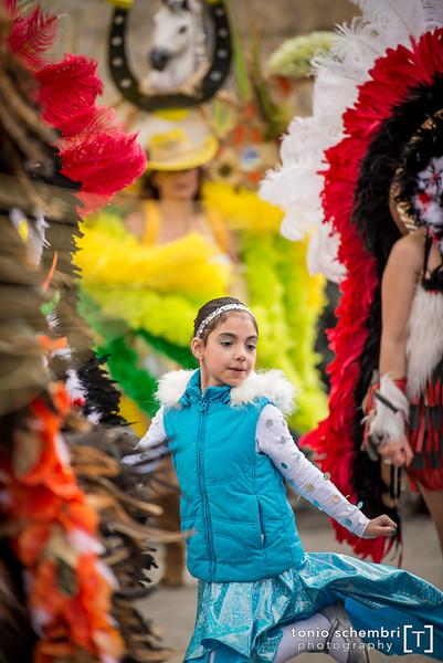 carnival13_sun-0440