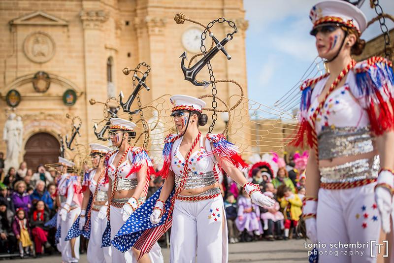 carnival13_sun-0280