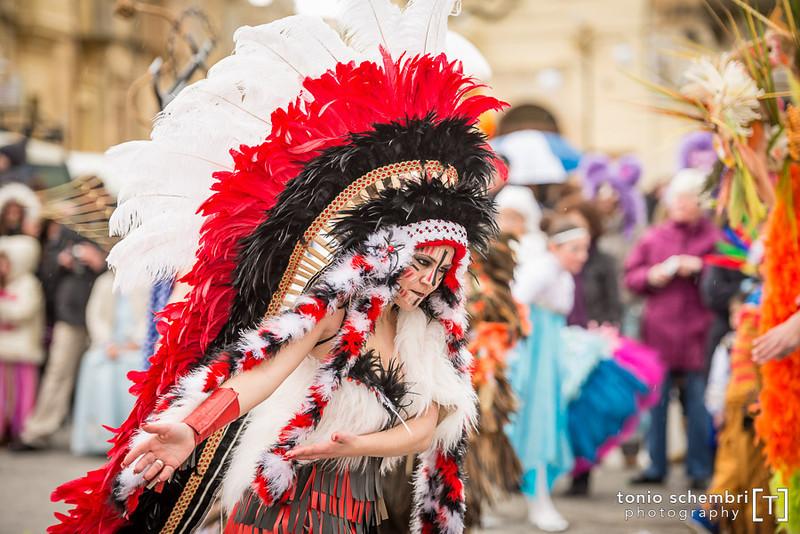 carnival13_sun-0420