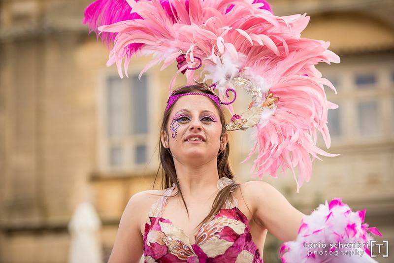 carnival13_sun-0348