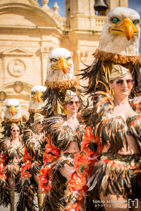 carnival13_sun-0195