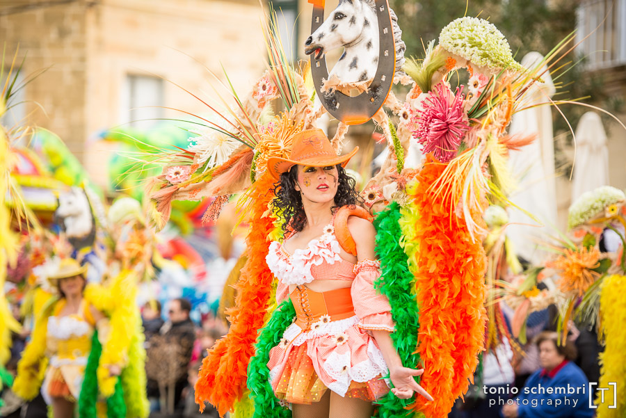 carnival13_sun-0163