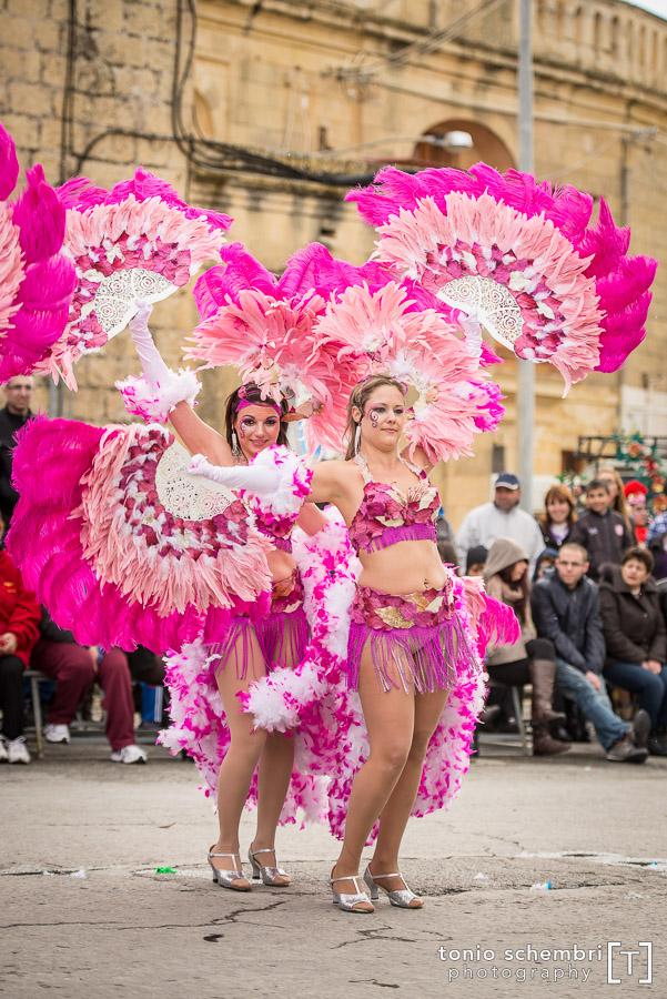 carnival13_sun-0356