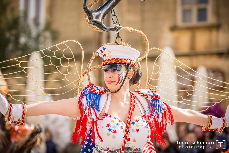 carnival13_sun-0292