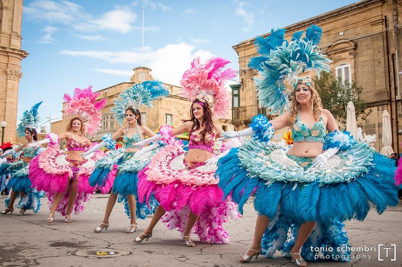 carnival13_sun-1502