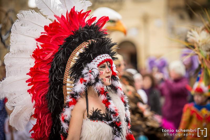 carnival13_sun-0435