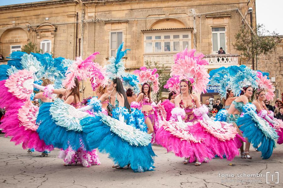 carnival13_sun-1511