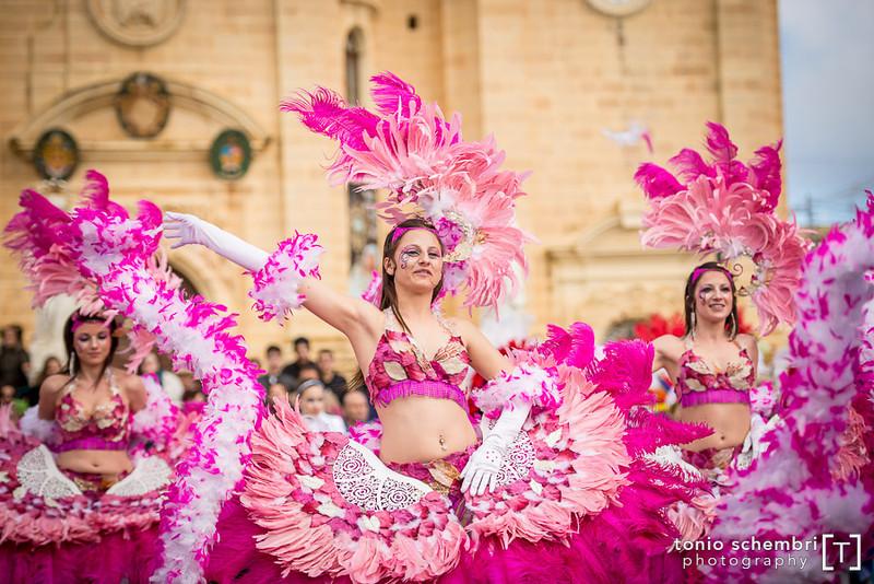 carnival13_sun-0328