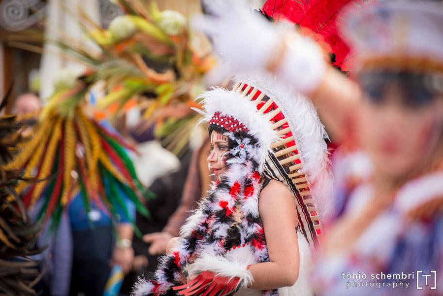 carnival13_sun-0463