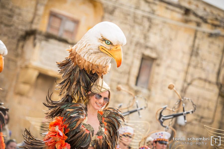 carnival13_sun-0260