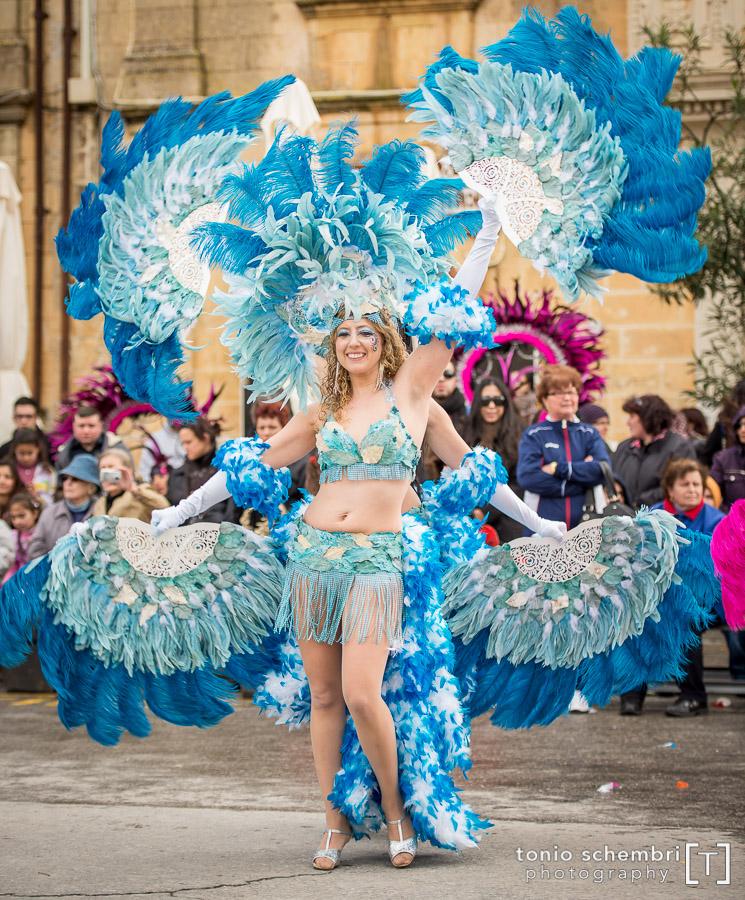 carnival13_sun-0354