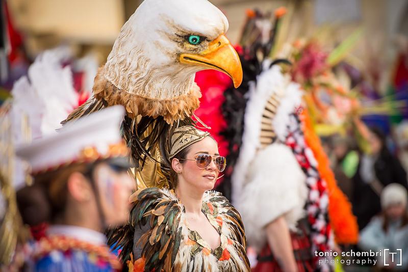 carnival13_sun-0462