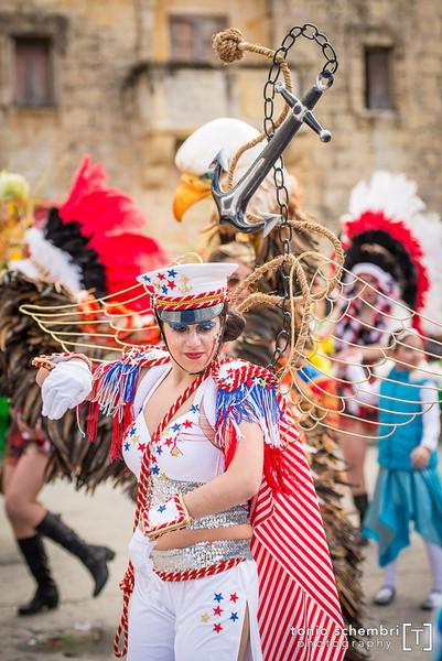 carnival13_sun-0468
