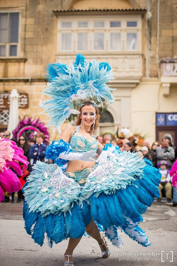 carnival13_sun-0340