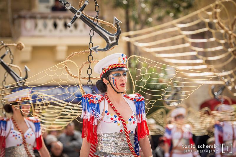 carnival13_sun-0214