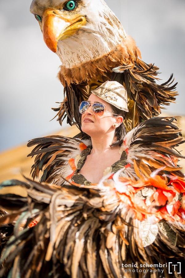 carnival13_sun-0310