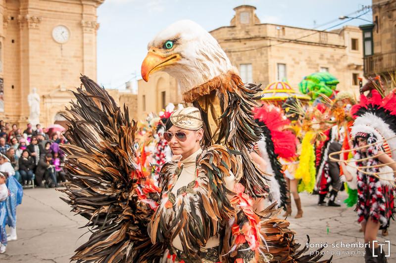 carnival13_sun-1531