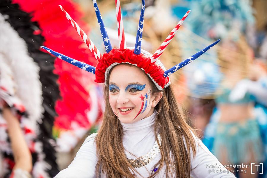 carnival13_sun-0402