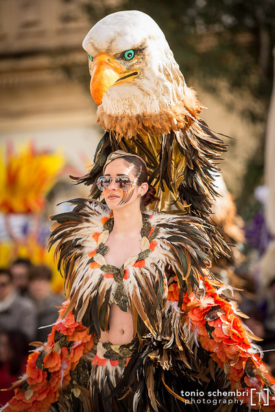 carnival13_sun-0309