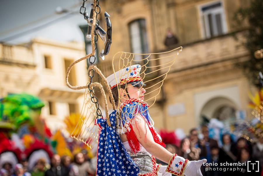 carnival13_sun-0199