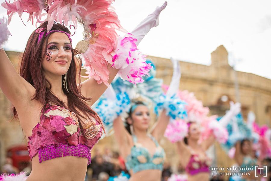 carnival13_sun-0394