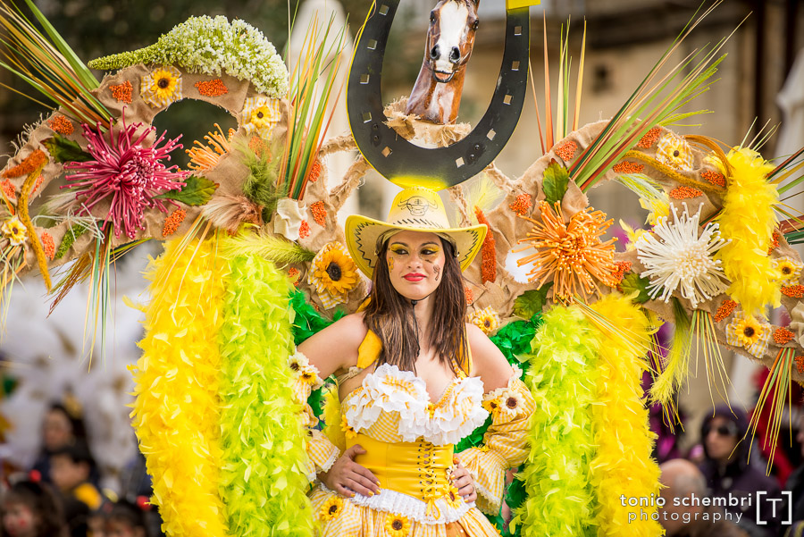 carnival13_sun-0155