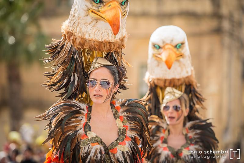 carnival13_sun-0204