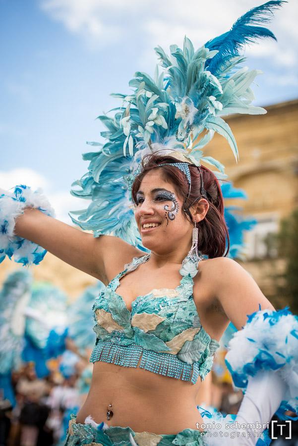 carnival13_sun-0365