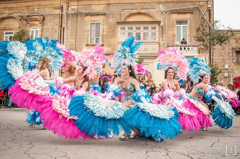 carnival13_sun-1510