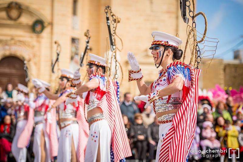 carnival13_sun-0285