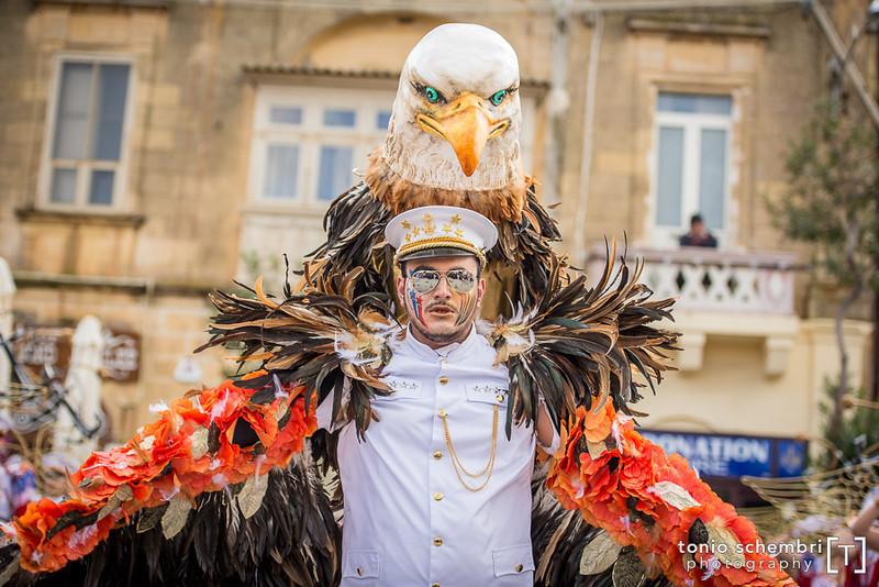 carnival13_sun-0237