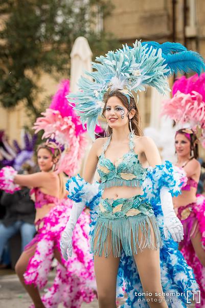 carnival13_sun-0379