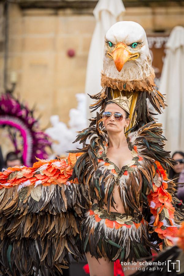carnival13_sun-0273