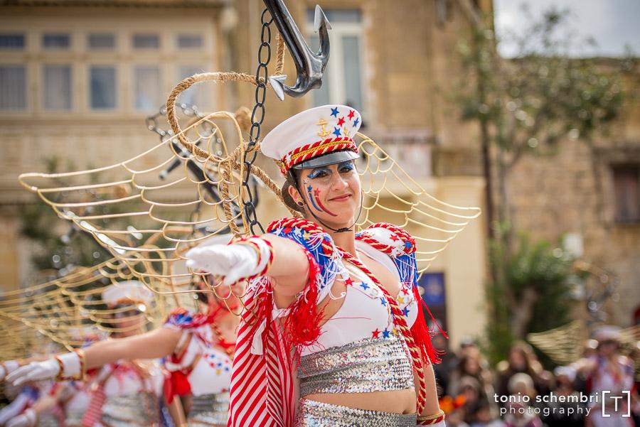 carnival13_sun-0229