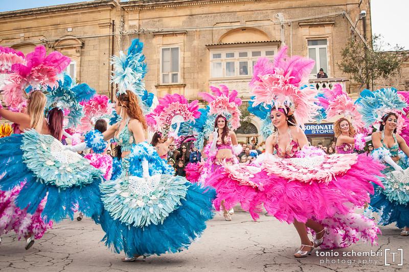 carnival13_sun-1516