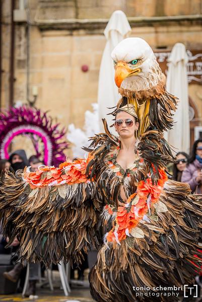 carnival13_sun-0274