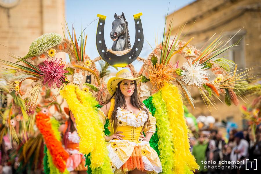 carnival13_sun-0152