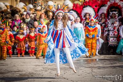 carnival13_sun-0026