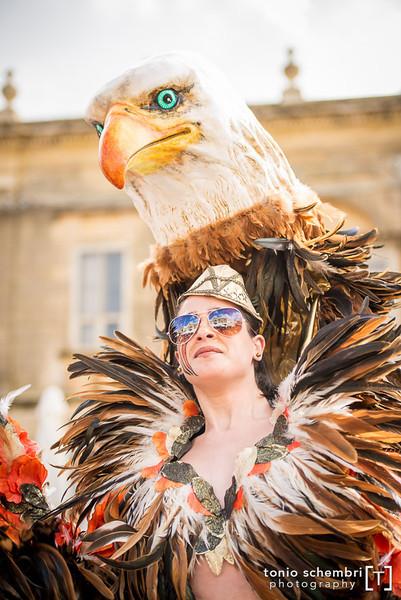 carnival13_sun-0302