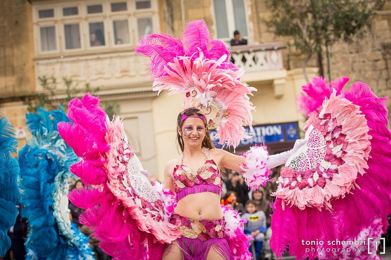 carnival13_sun-0359