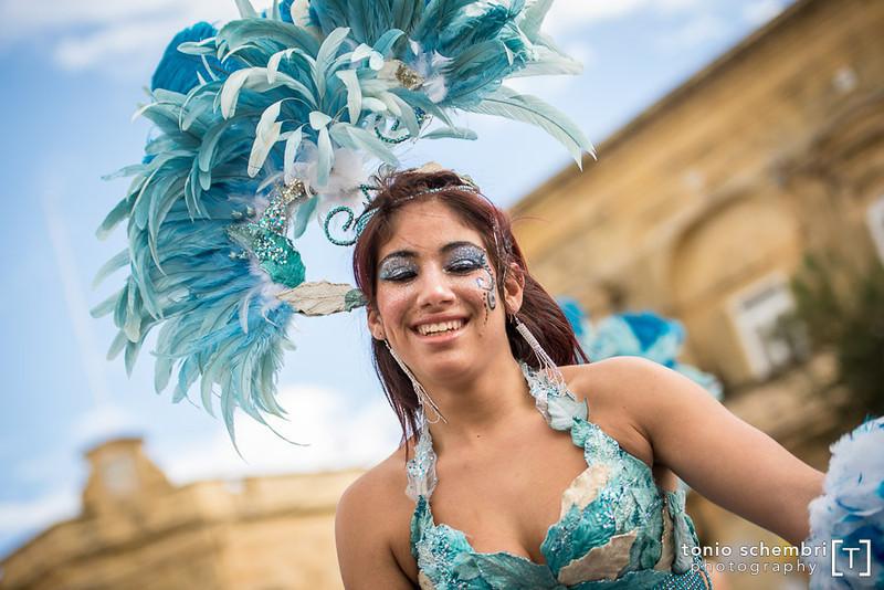 carnival13_sun-0366