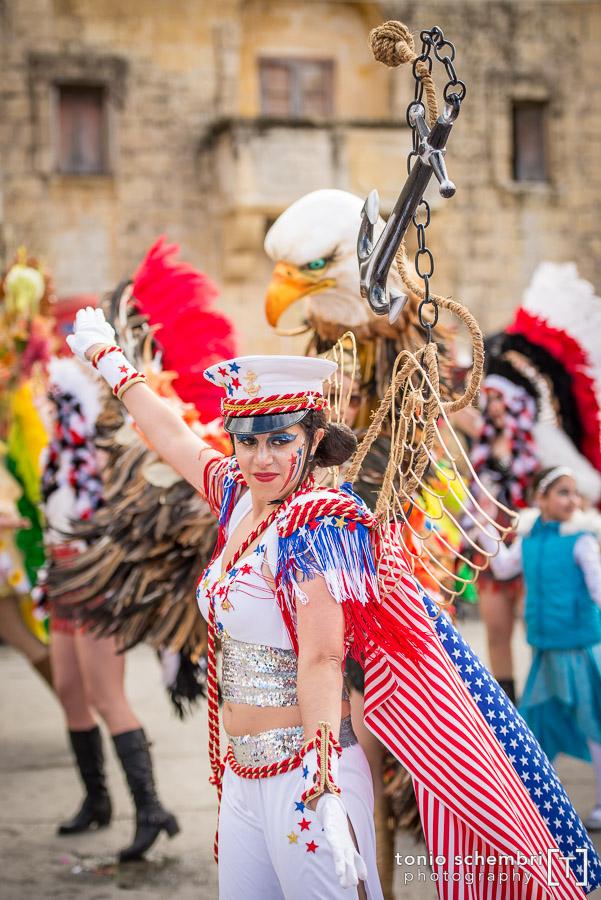 carnival13_sun-0469