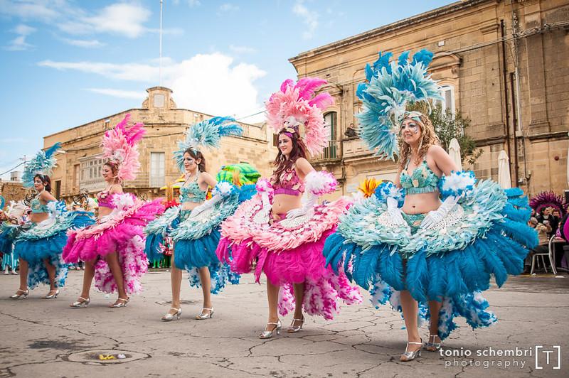 carnival13_sun-1501