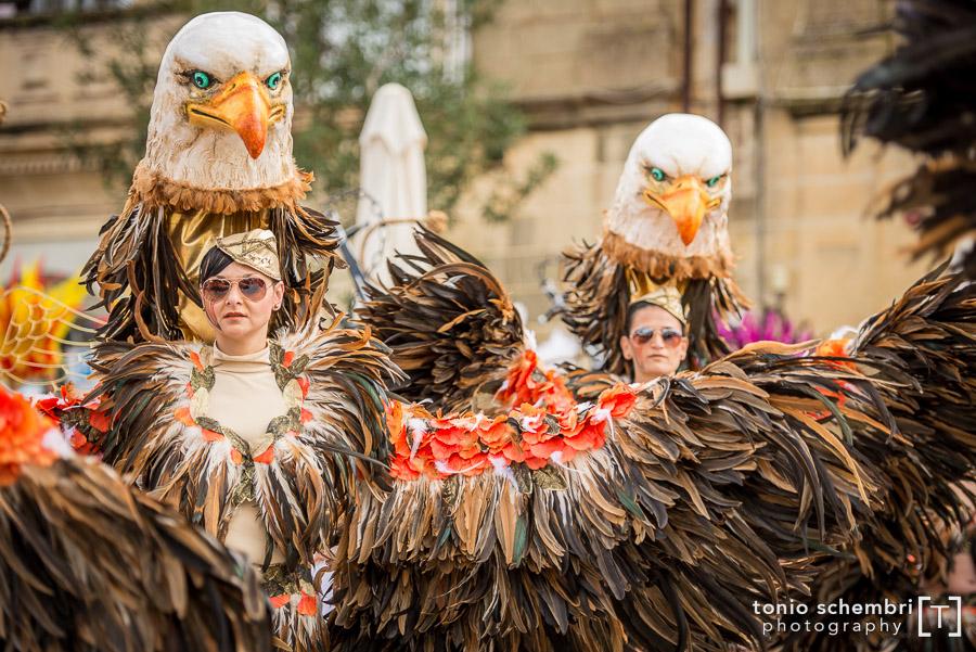 carnival13_sun-0246