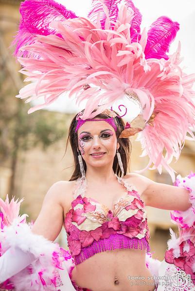 carnival13_sun-0344