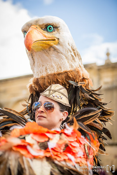 carnival13_sun-0250