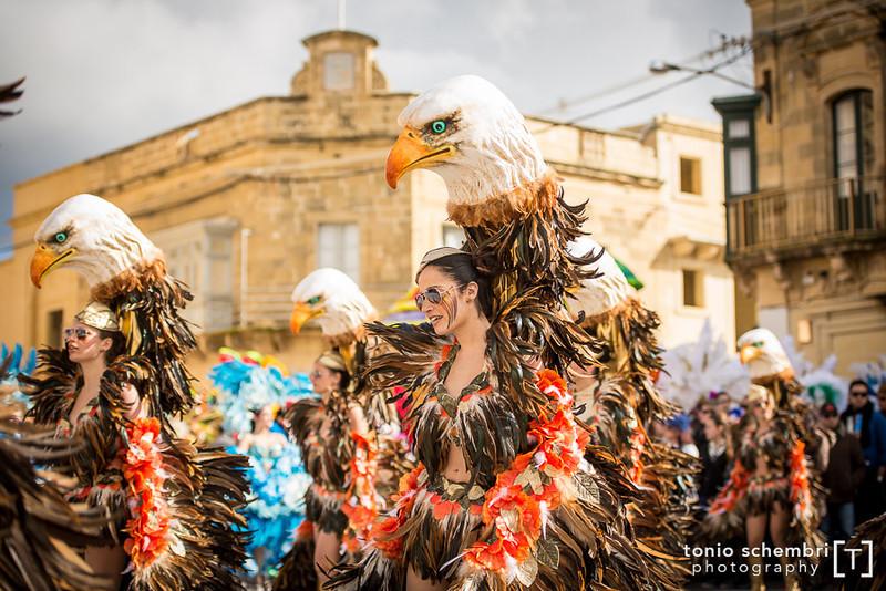 carnival13_sun-0320