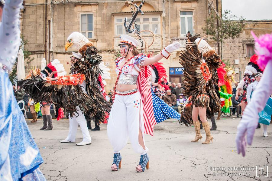 carnival13_sun-1543